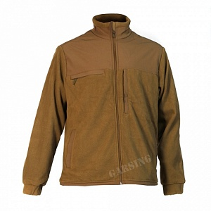 Куртка HUSKY-3 2LPF260 coyote brown