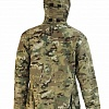 Куртка Рейнджер Multicam SoftShell